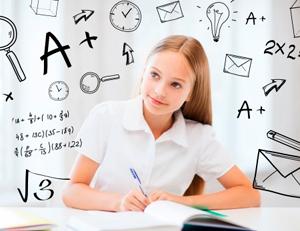 img_girl_study_skills_resize