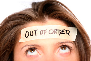 img_woman_out_of_order_resize