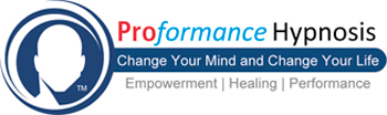 Proformance Hypnosis Center