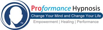 Proformance Hypnosis