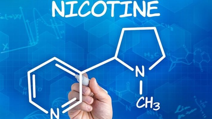 The Truth about Nicotine